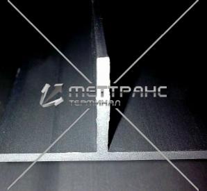 Тавр стальной в Казани