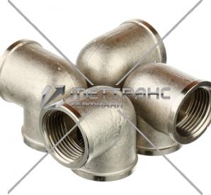 Угольник для труб в Казани