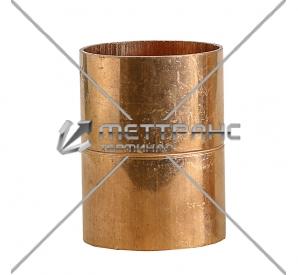 Втулка бронзовая в Казани
