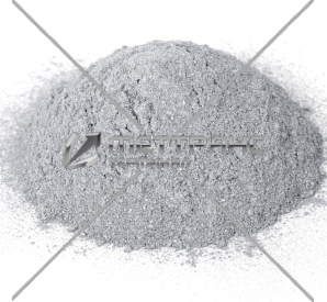 Пудра алюминиевая в Казани