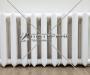Радиатор чугунный в Казани № 4