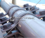 Опора для трубопровода в Казани № 6