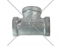 Угольник для труб в Казани № 1