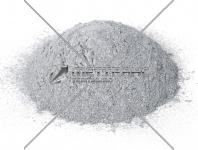 Порошок алюминиевый в Казани № 7