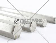 Круг алюминиевый в Казани № 1